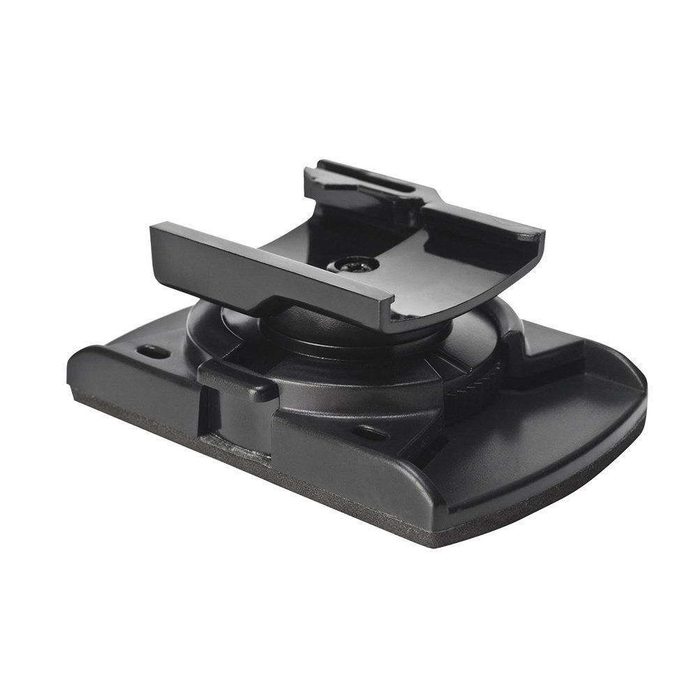 Accessory for action camera MIDLAND Goggle Mount XTA105