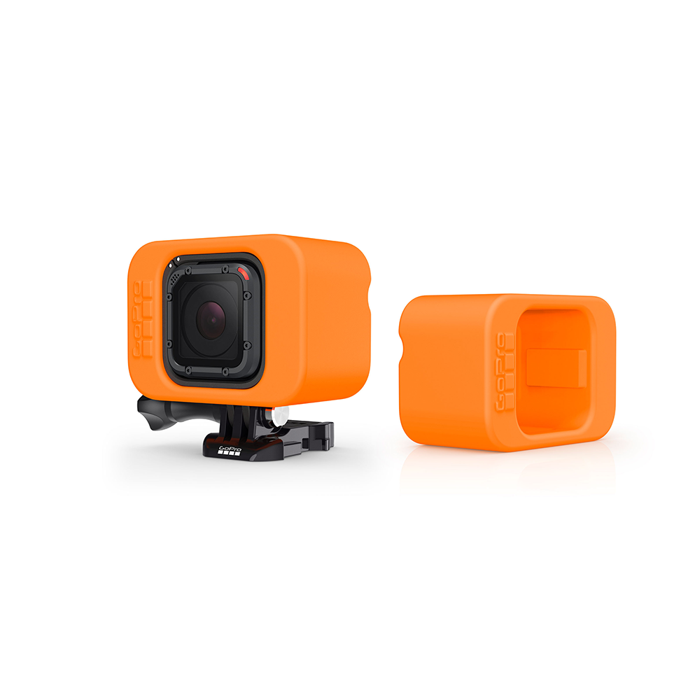Accessory for action camera GOPRO Floaty ARFLT-001