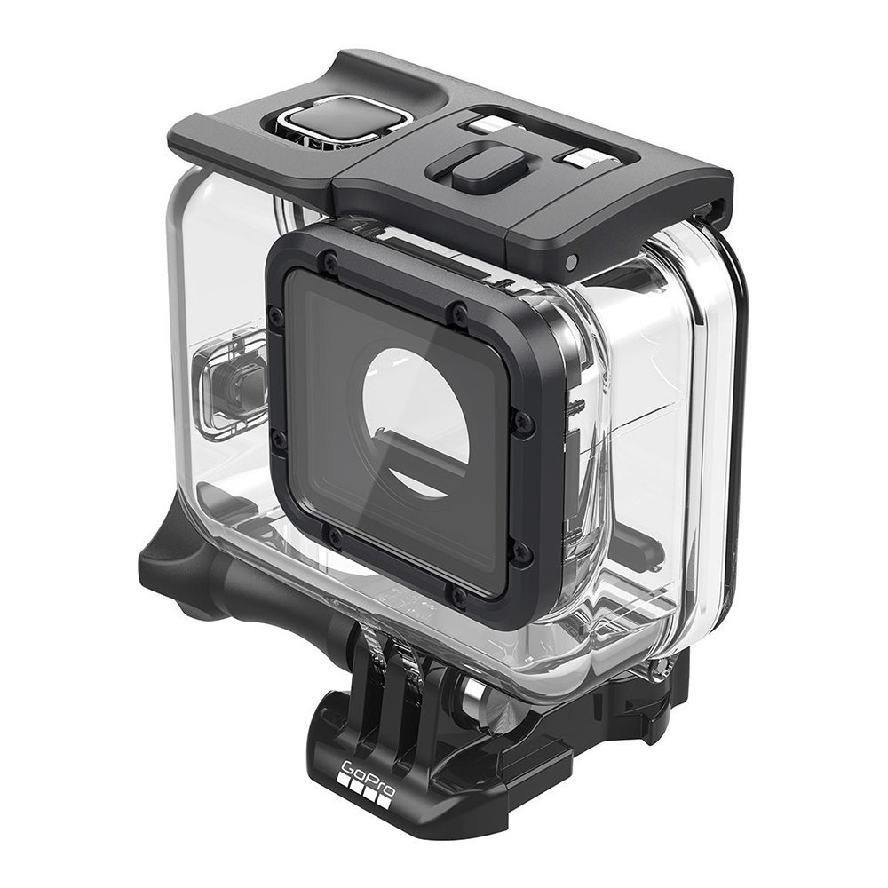 Accessory for action camera GOPRO Super Suit + Dive Housing (Hero5 Black) AADIV-001