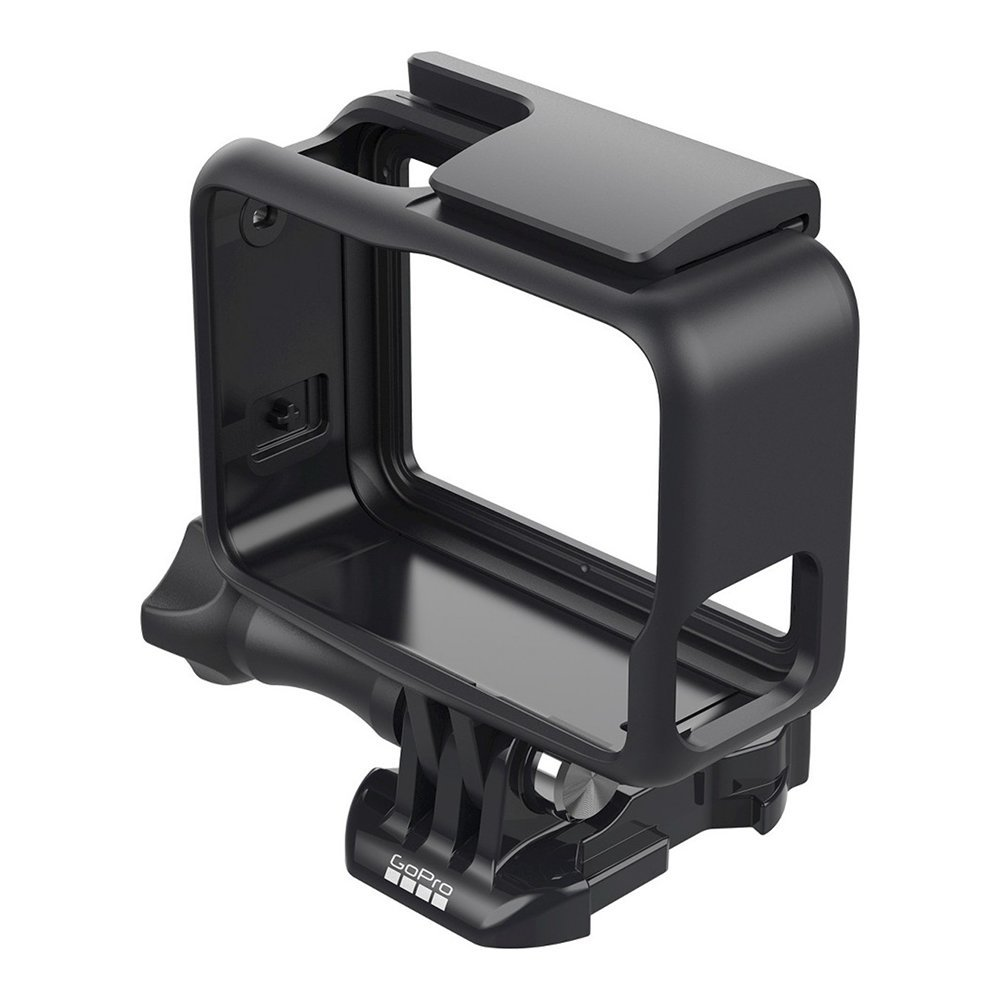 Accessory for action camera GOPRO The Frame AAFRM-001