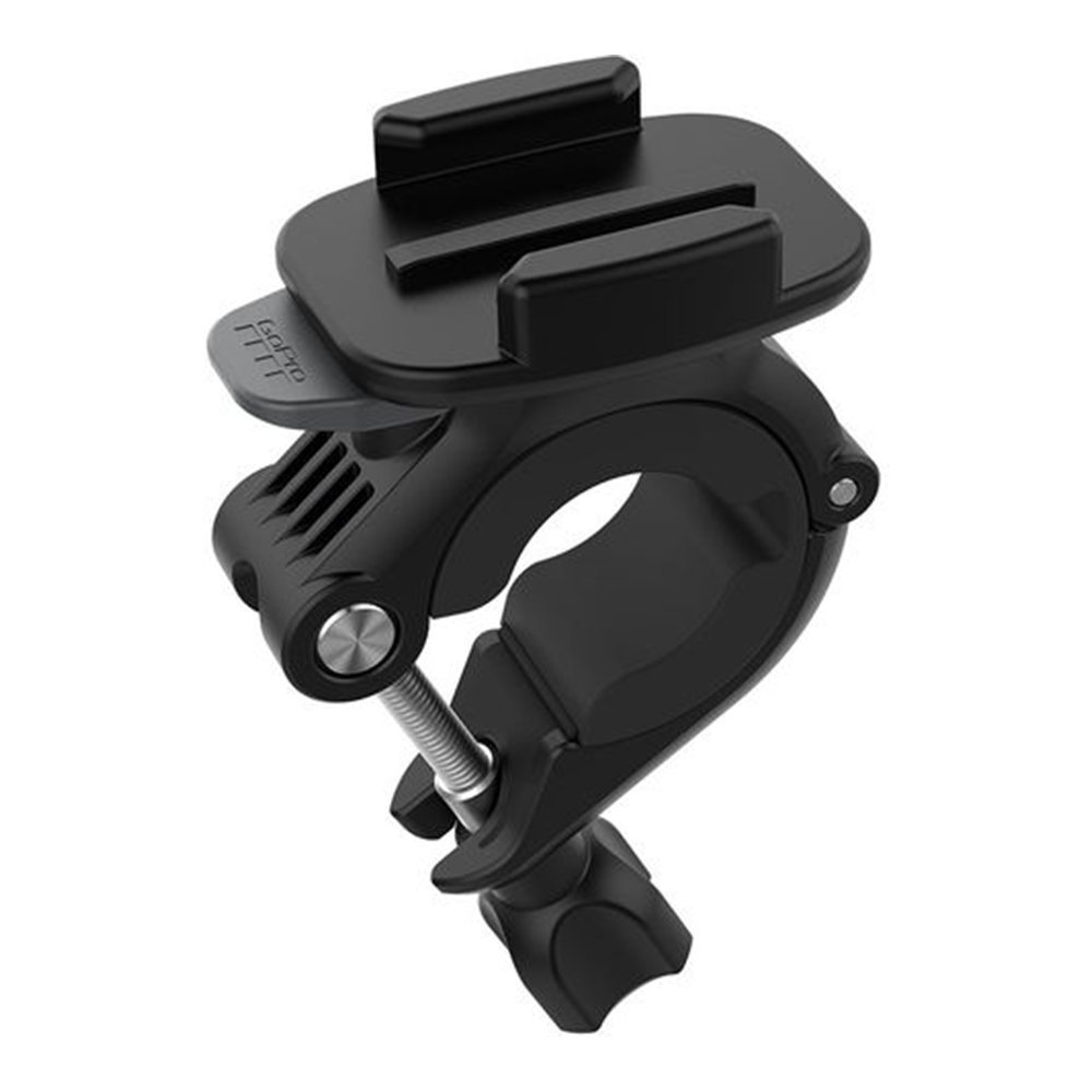 Accessory for action camera GOPRO Handlebar/Seatpost/Pole Mount AGTSM-001