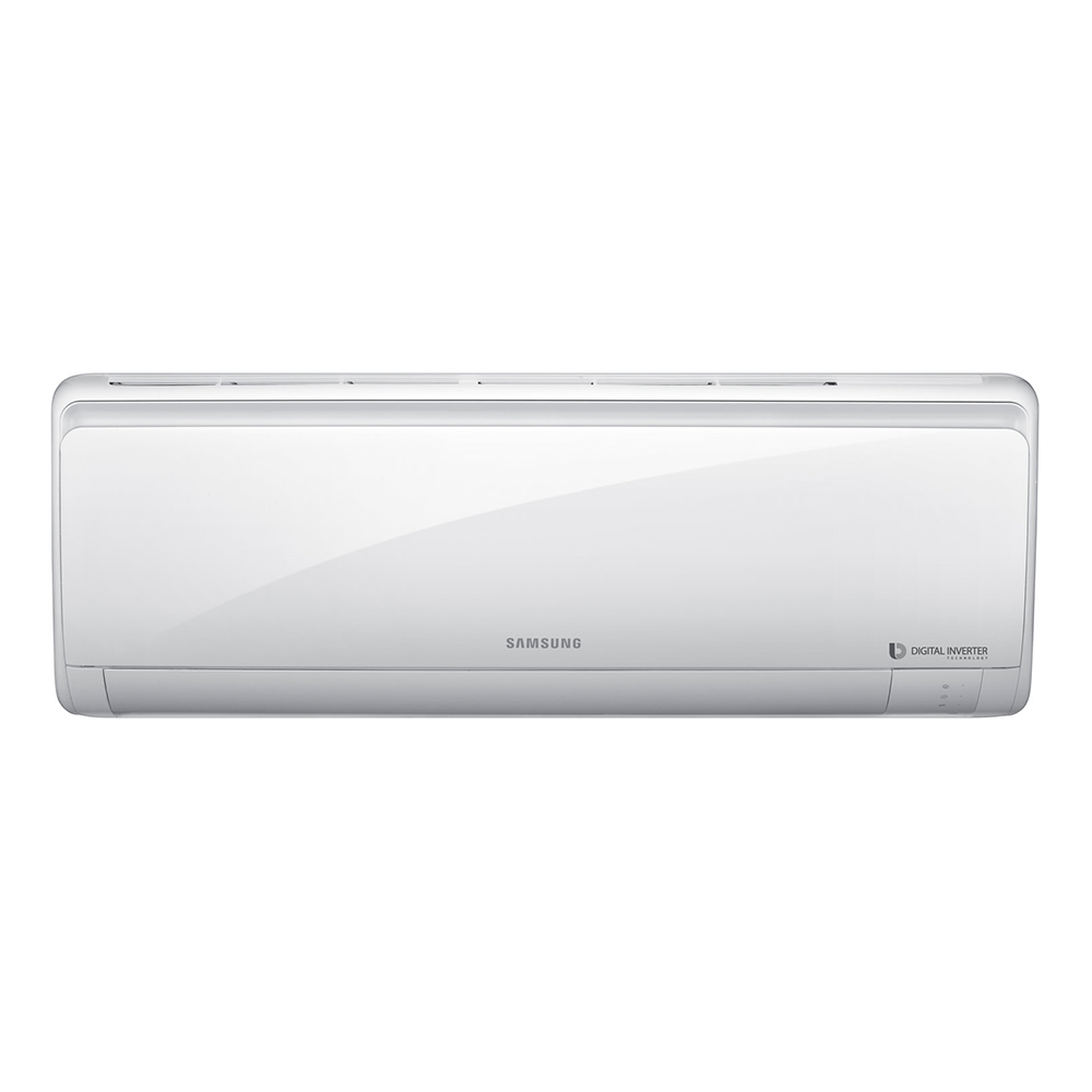 Air Conditioner with Inverter SAMSUNG Maldives AR24NSFPEWQNEU