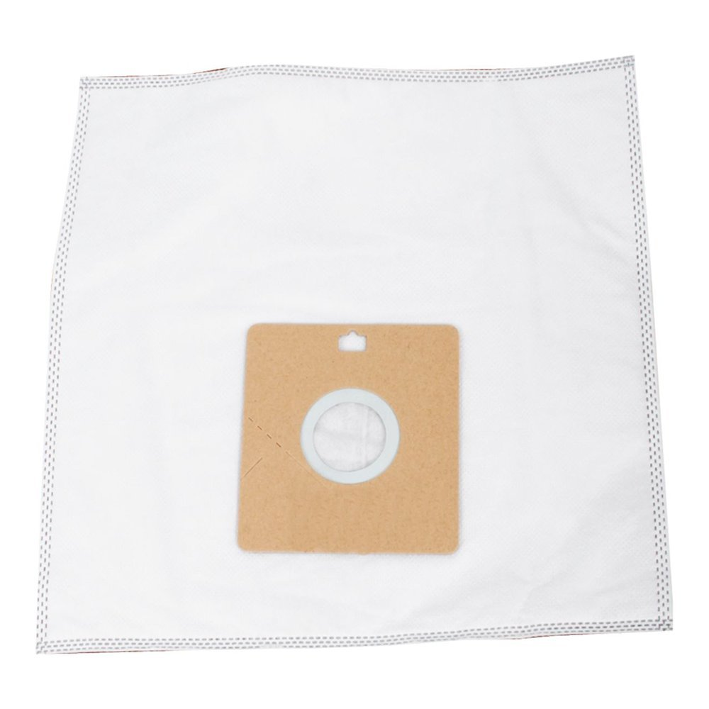 Vacuum cleaner replacement bags HQ W7-51654/HQN