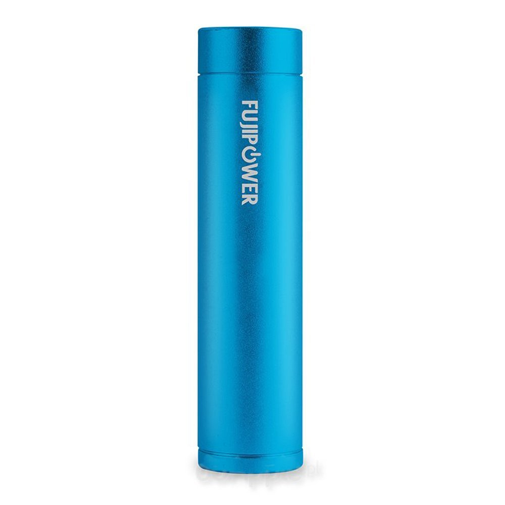 Power Bank 2200mAh PURO FPBB22C1BLUE blue