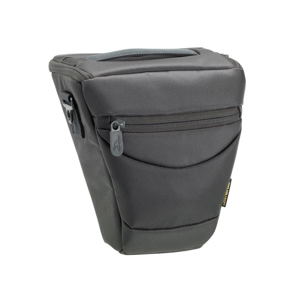 Camera bag RIVACASE 7209 SLR grey