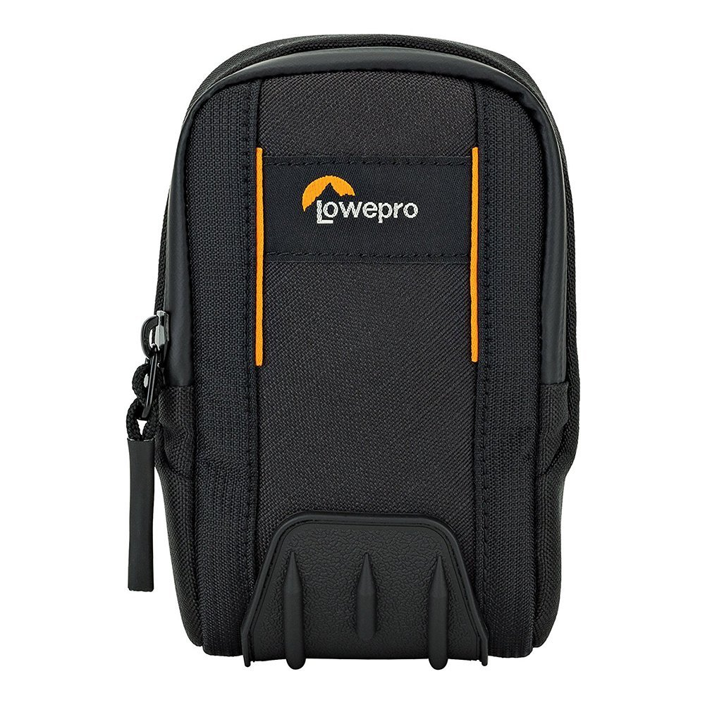 Camera bag LOWEPRO Adventura CS 20 black