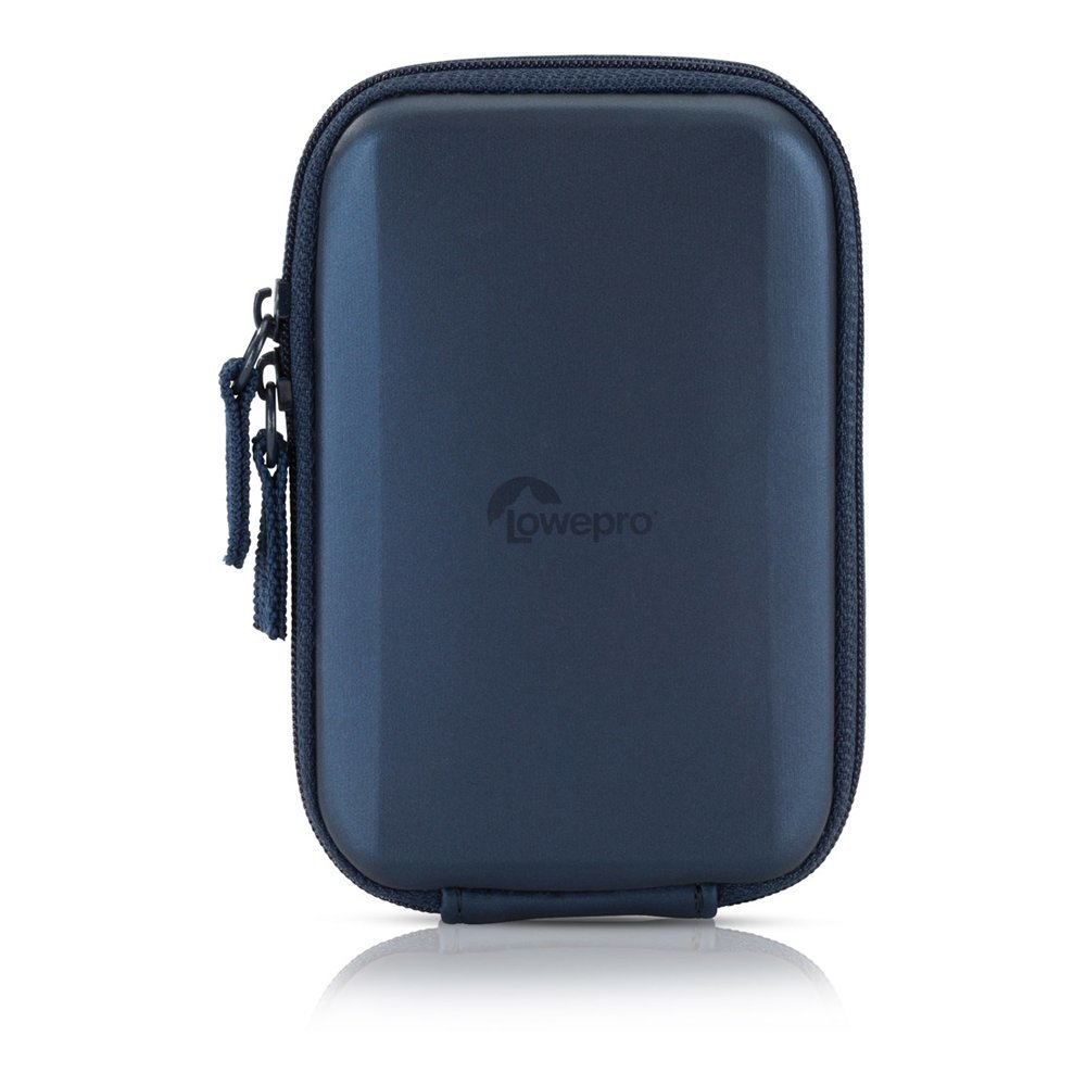 Camera case LOWEPRO Volta 10 twilight blue