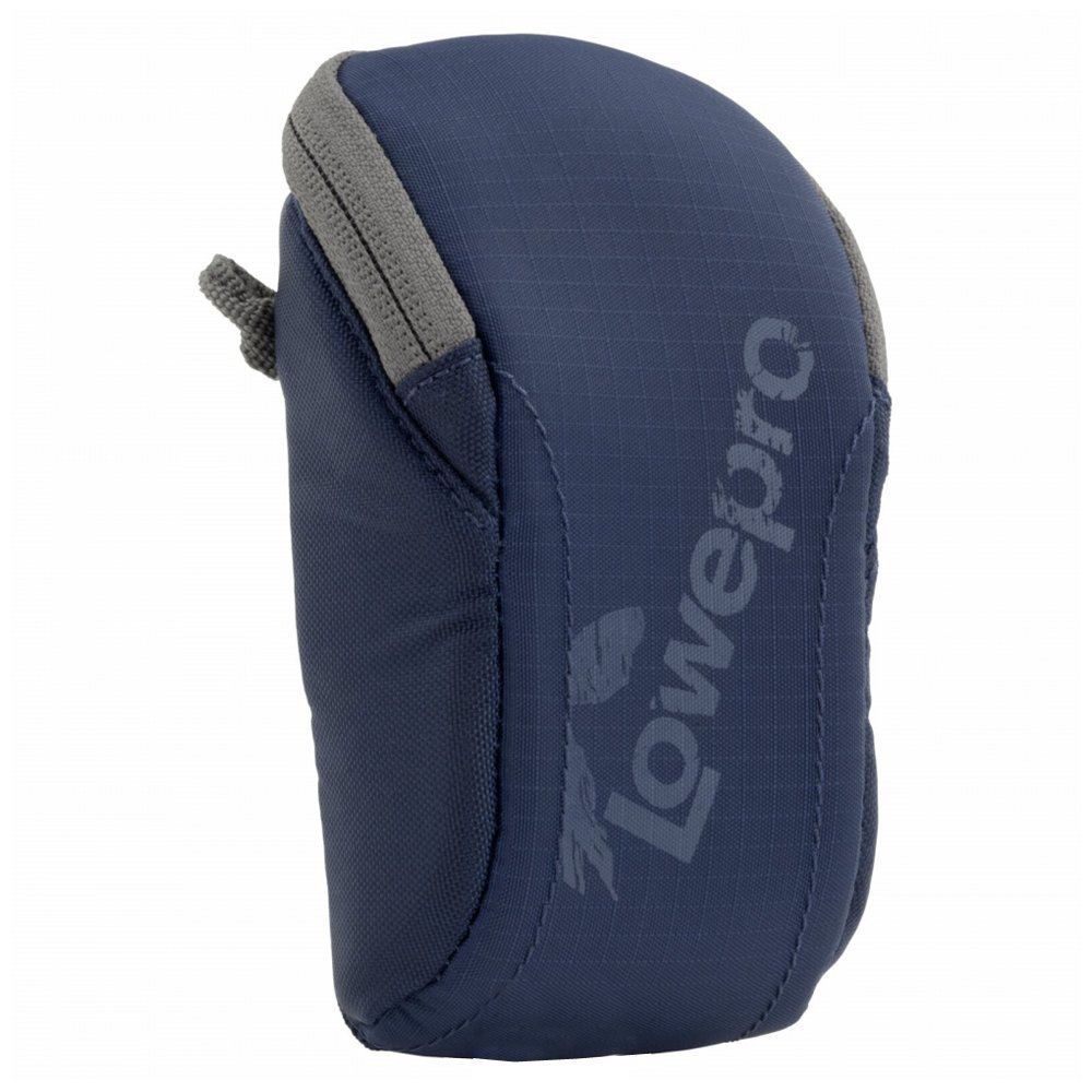 Camera case LOWEPRO Dashpoint 10 Galaxy blue