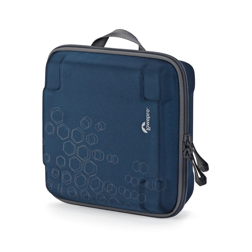 Camera case LOWEPRO Dashpoint AVC-2 blue