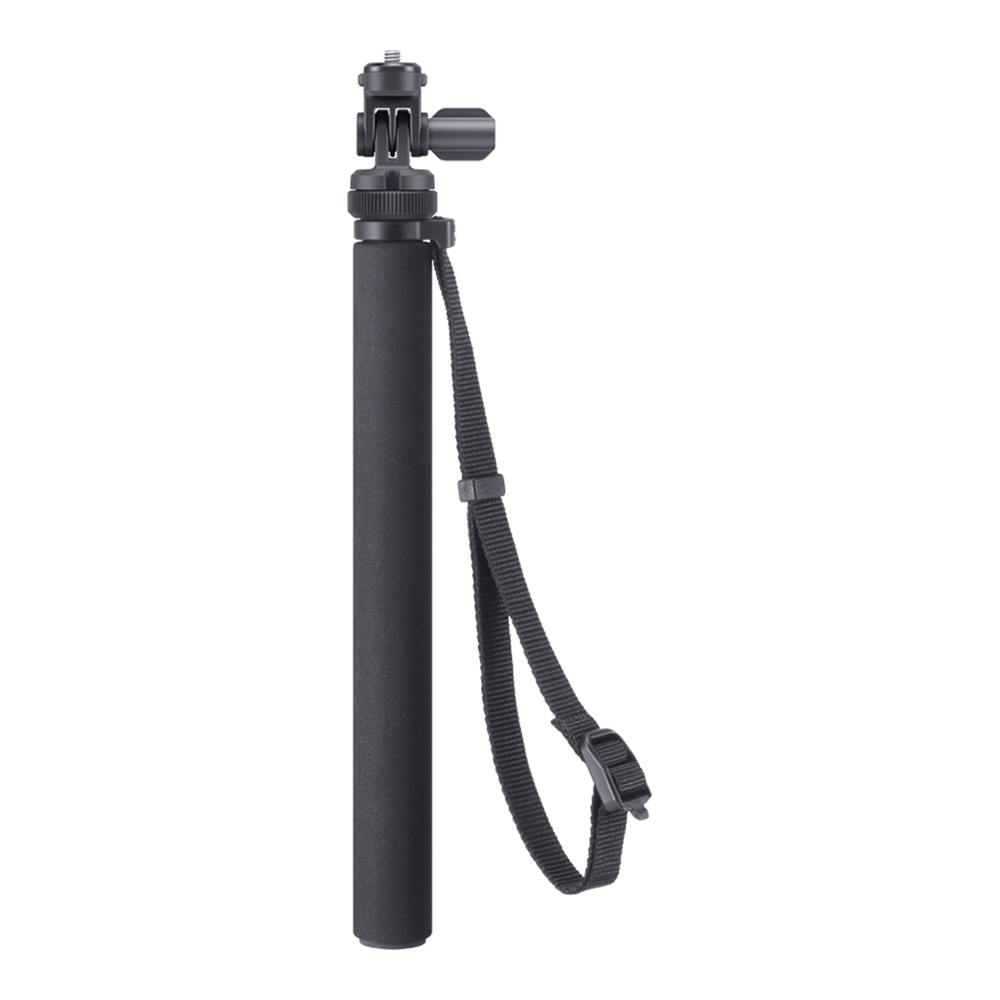 Action monopod for Action Cam SONY VCT-AMP1