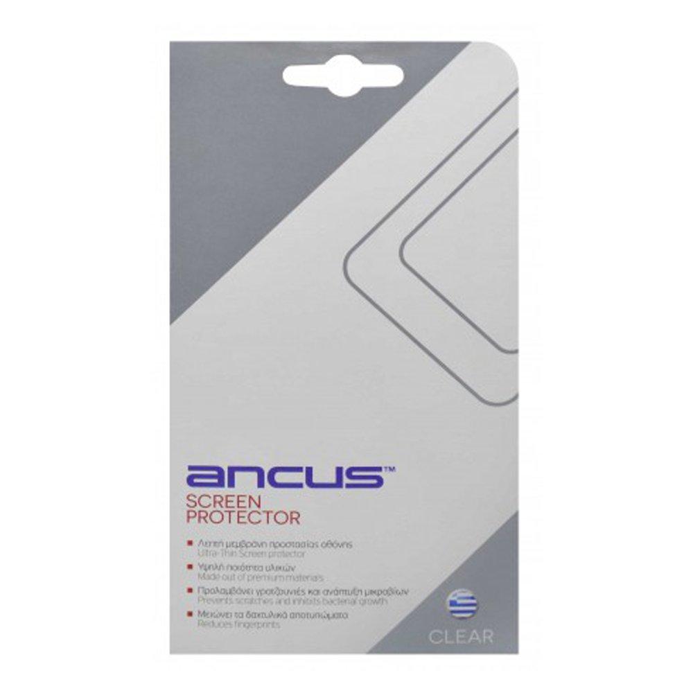 Ancus массажер купить матрас массажер